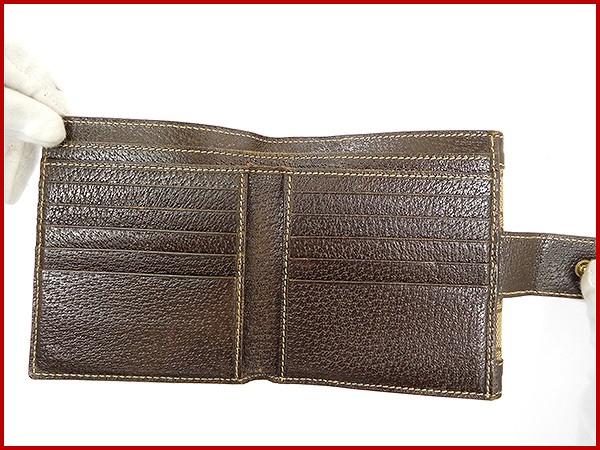 1e5e8bd09ac0 グッチ 財布 本物 レディース (メンズ可) 二つ折り財布 GUCCI グッチ G ...