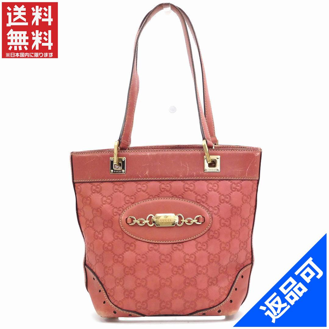 f513528bd33 Designer Goods BRANDS  GUCCI Gucci bags 145994 shoulder bag guccissima tote bag  popular stock X9964