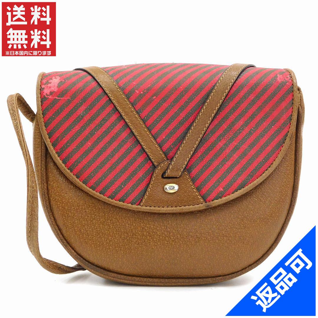 e2baacd80690 Designer Goods BRANDS  GUCCI Gucci bags shoulder bag diagonally over  shoulder discount stock X9995