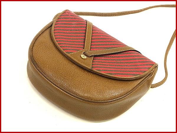 ddf57dbd69e1 GUCCI Gucci bags shoulder bag diagonally over shoulder discount stock X9995