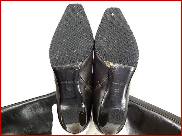 c0cc6f95287 BRUNOMAGLI Bruno magli shoes long boots shoes footwear women s popular  stock X10697