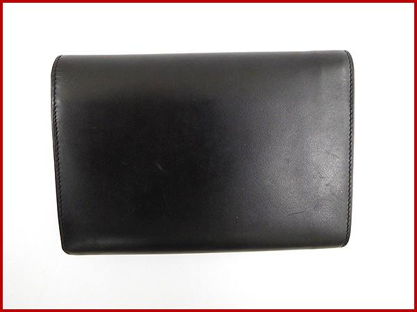 9dec9a2c01 ... PRADA Prada wallet two bi-fold wallet tri-fold wallet men's available  now X10862 ...
