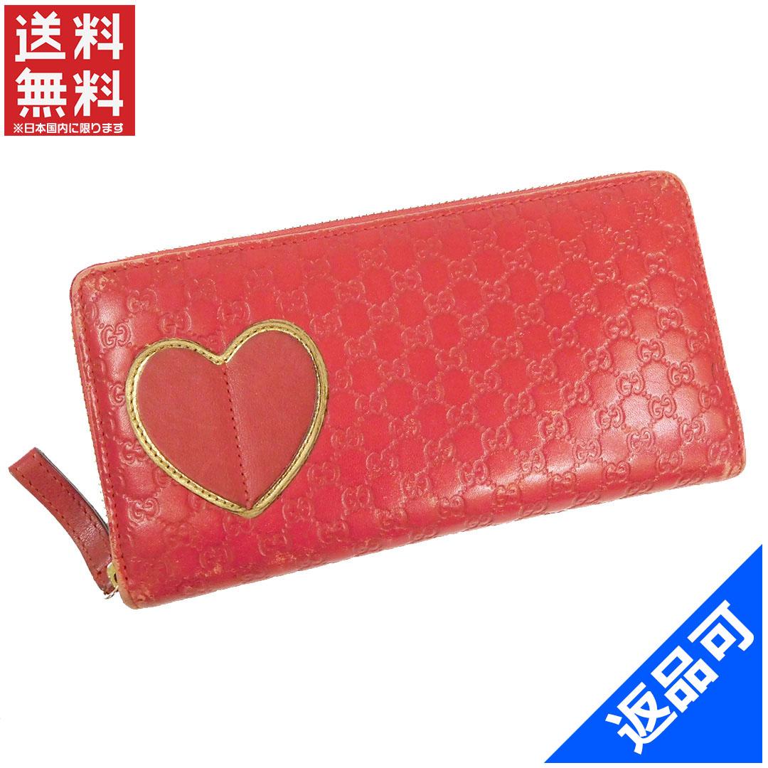 1c196716 Designer Goods BRANDS: GUCCI Gucci wallets heart purse micro GG ...