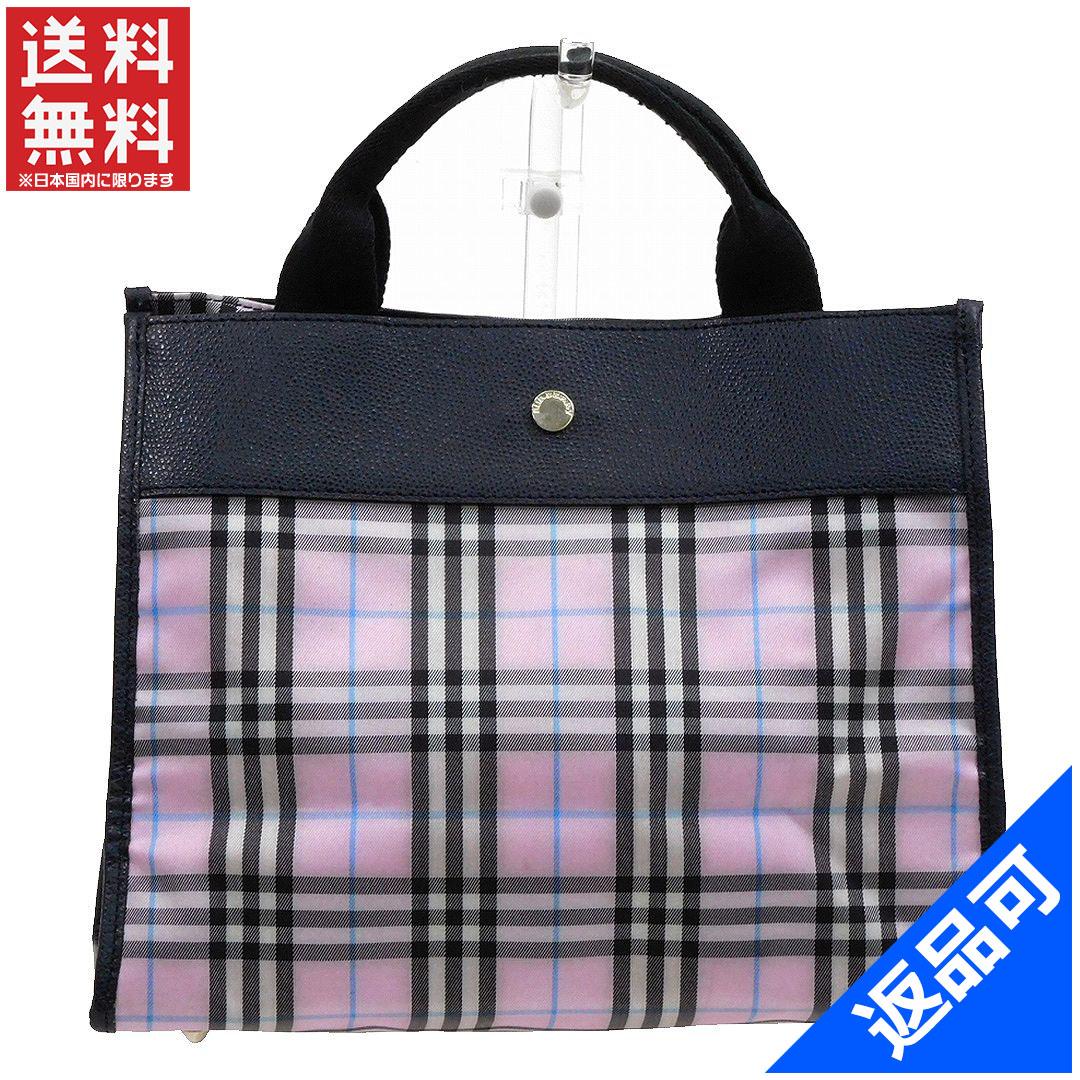 3eb905bad02e Designer Goods BRANDS  BURBERRY Burberry bag purse Nova check ...