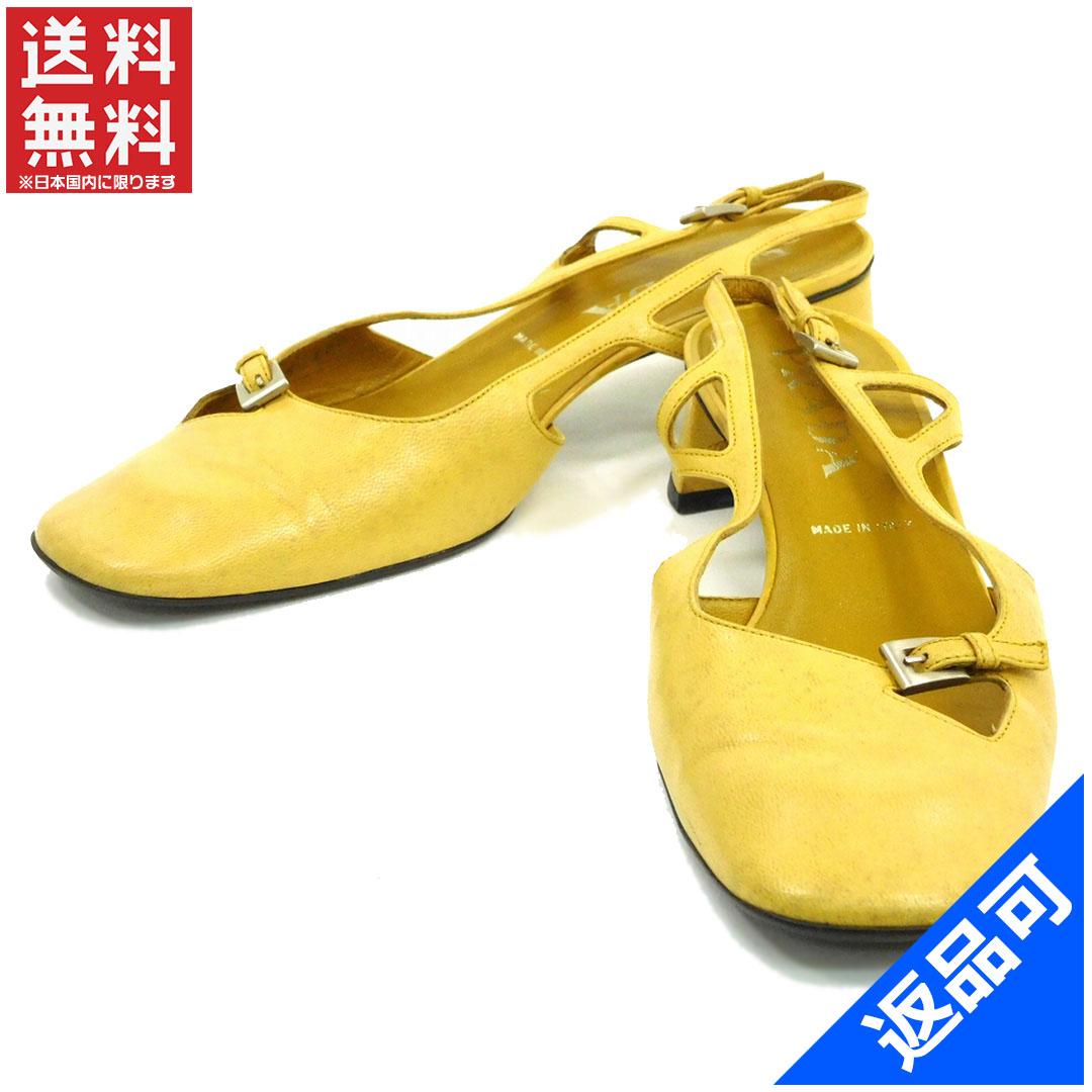 a0b4638f5e71 Designer Goods BRANDS  PRADA Prada shoes pumps shoes shoes women s ...
