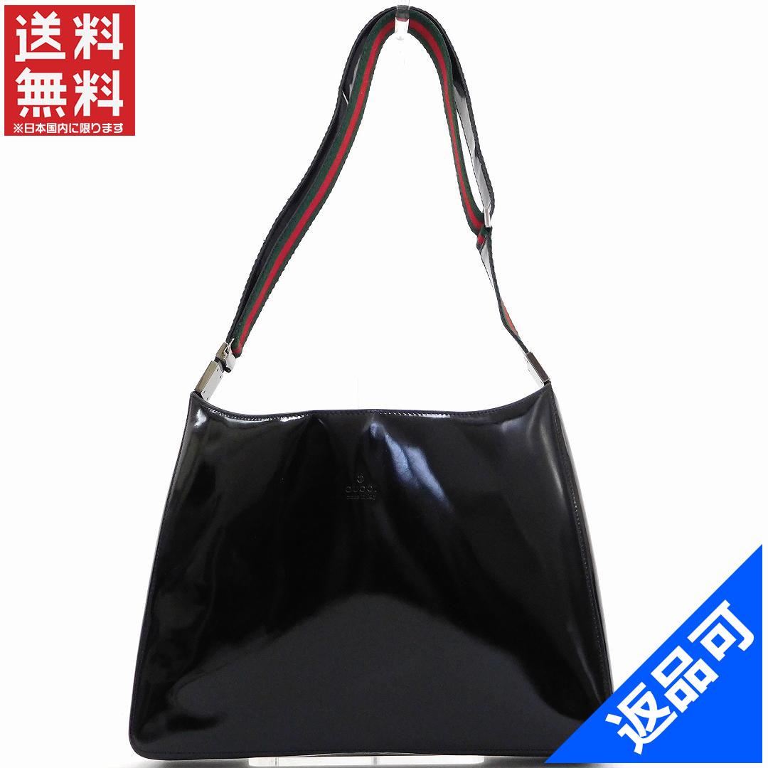 e79ac2610be Designer Goods BRANDS  GUCCI Gucci bags shoulder bag men-friendly ...
