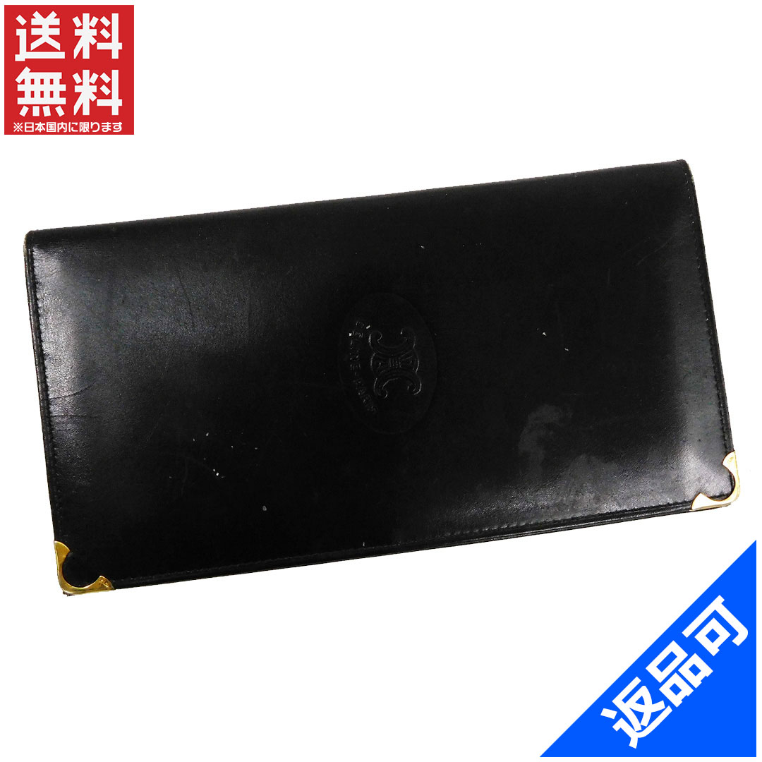 0b1eb7a48f CELINE Celine wallets wallets mens available now X11586