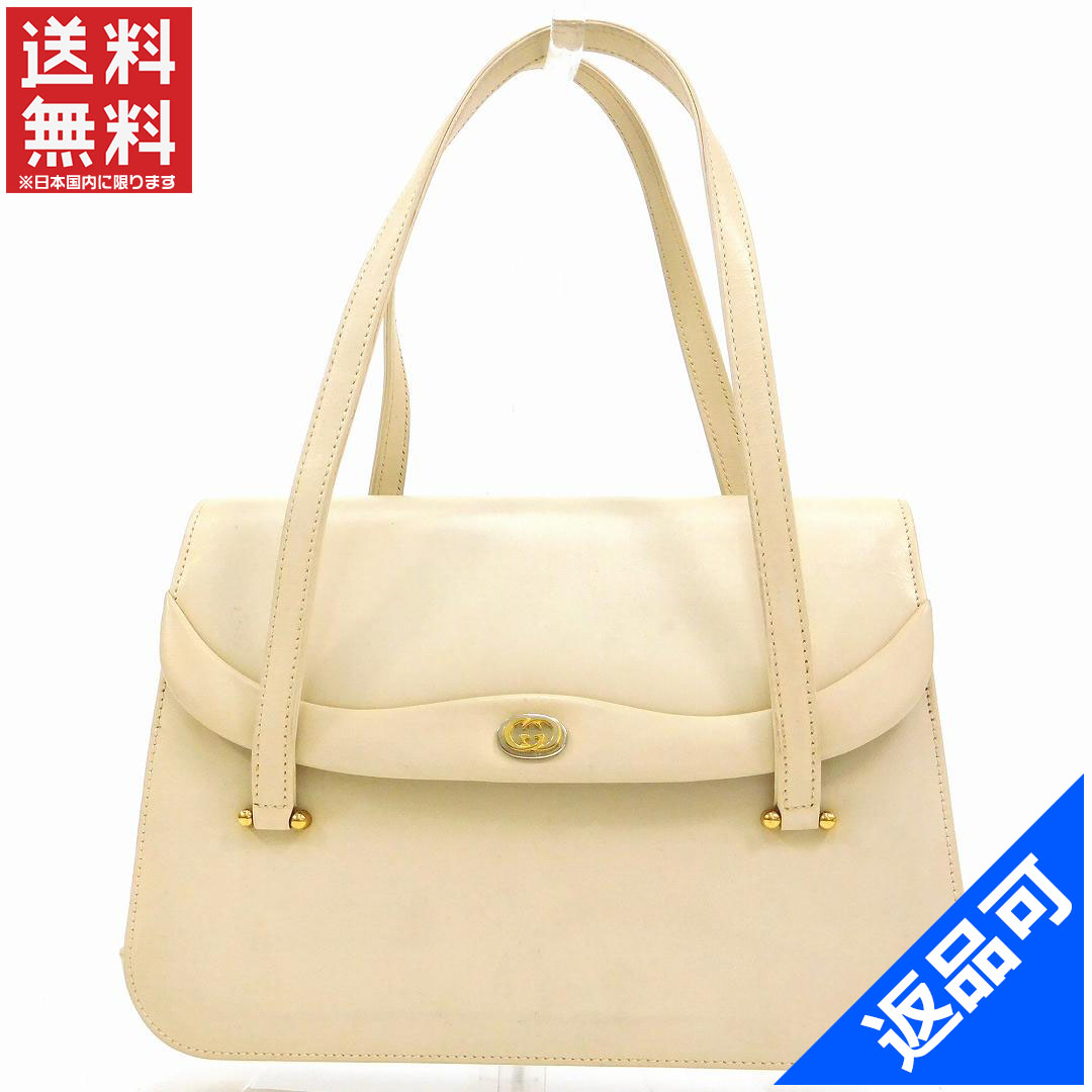 eec7d966 Designer Goods BRANDS: GUCCI Gucci bags shoulder bag delivery X13254 ...