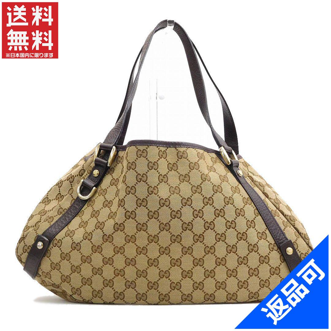 bcc2a438 Designer Goods BRANDS: GUCCI Gucci bags tote bag GG canvas handbags ...