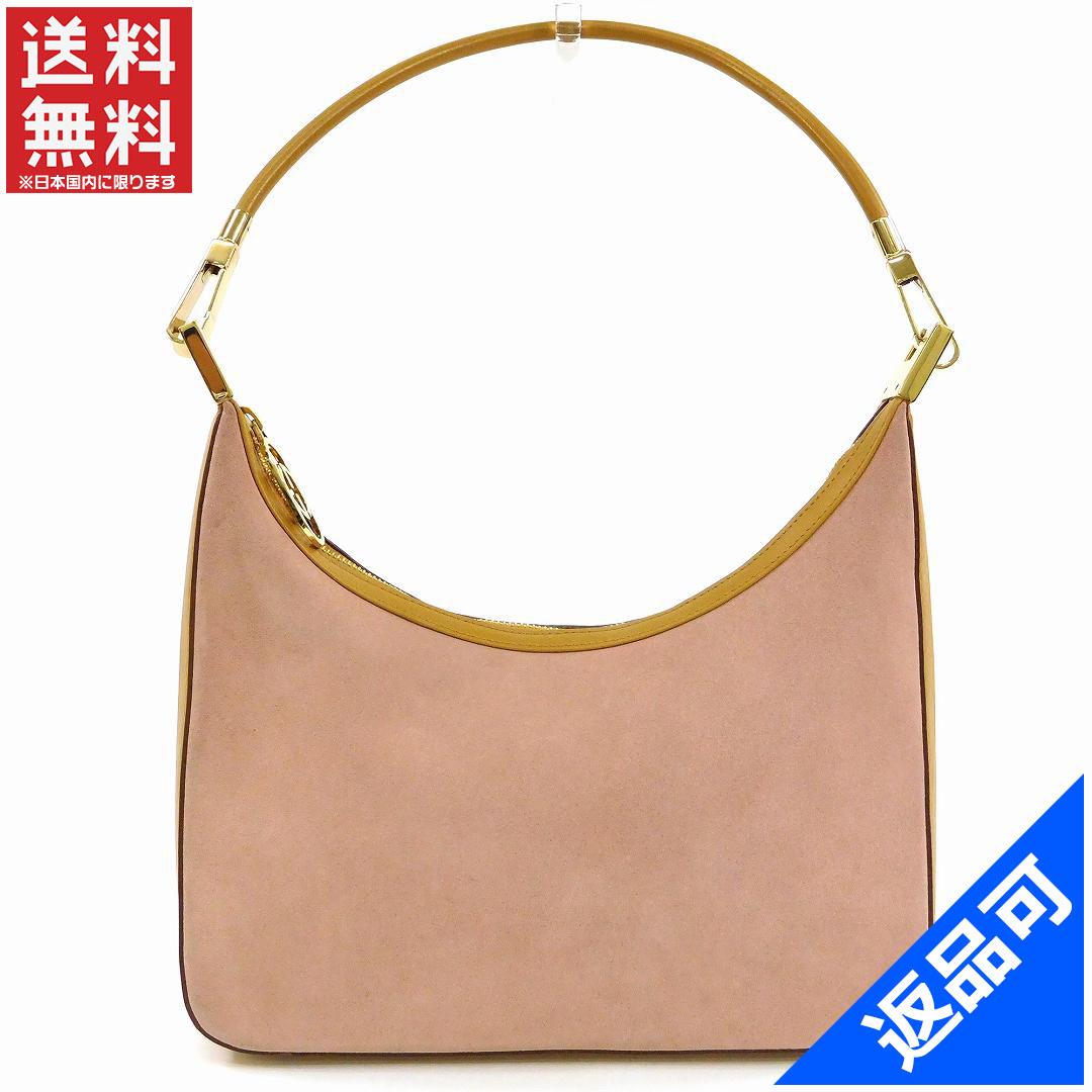 aa926a1ffbdd Designer Goods BRANDS  GUCCI Gucci bags shoulder bag delivery X13420 ...