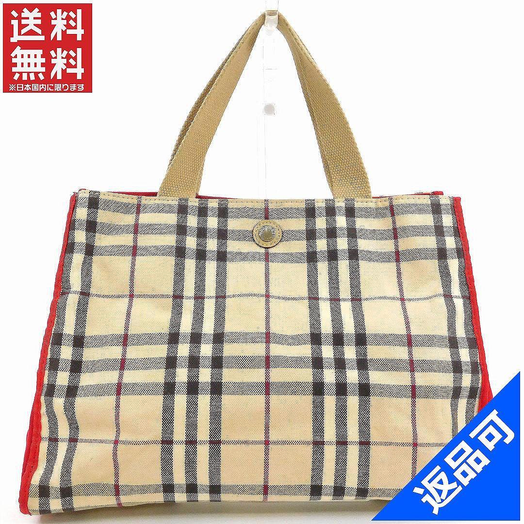 811b7e4f4443 Designer Goods BRANDS  BURBERRY Burberry bag purse Nova check stock ...
