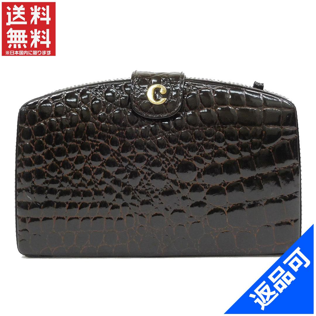 Cal Venn bag lady (men s possible) clutch bag CRAVEN beauty product immediate  delivery X13800 14f7ec576e775