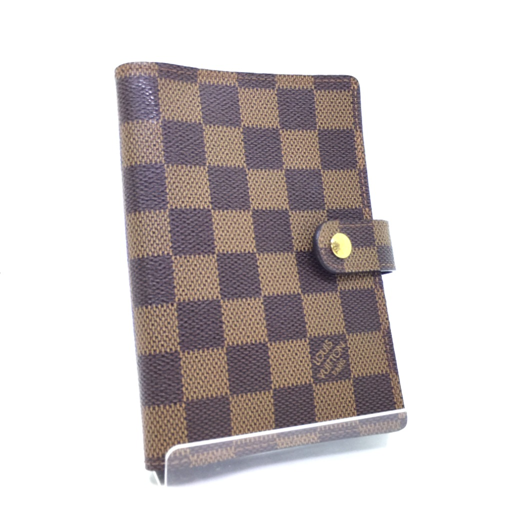 Canvas Marine Stripe Pen Pencil Case Zipper Pouch Mini Makeup Bag Coin P EG/_ HK