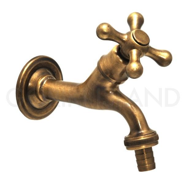 水栓 トレント HA