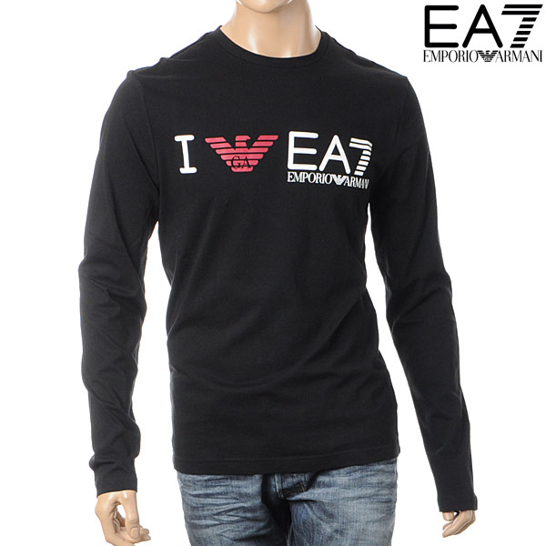 ea7 t shirt mens 2014