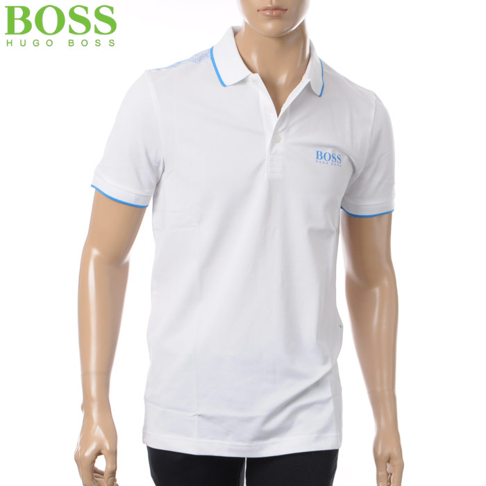 hugo boss athleisure