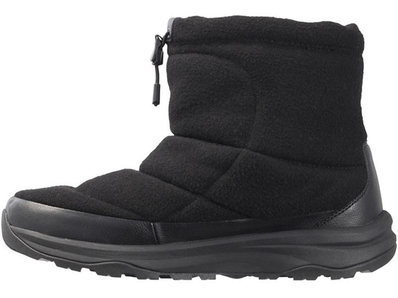 THE NORTHFACE ザ ノースフェイス Nuptse Bootie Wool V Short NF51979 雪 ヌプシ ブーツ ブーティー 靴 防水 冬 アウトドア 25cm 26cm 27cm 28cm 29cm メンズ レディース ユニセックス モデルIb7gvmY6yf