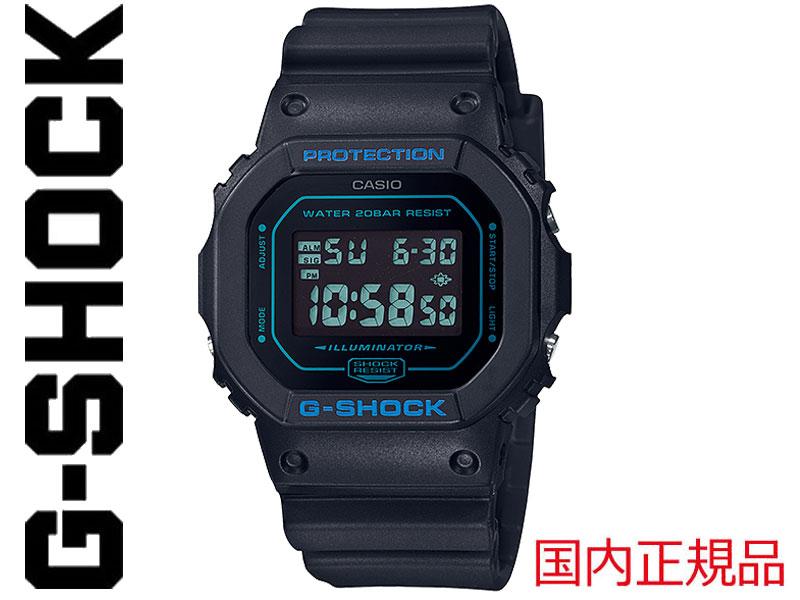 G-SHOCK G SHOCK GSHOCK ジーショック CASIO カシオ 腕時計 3229 DW-5600BBM-1JF SPECIAL COLOR スペシャル カラー 5600 Series メンズ レディース 男 女 日本正規品 四角 スクエア デジタル ギフト プレゼント 誕生日 お祝い