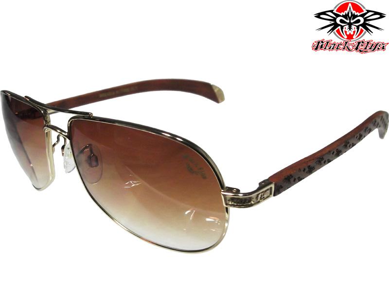 BLACK FLYS BLACKFLYS ブラックフライ ブラックフライズ サングラス sunglasses BREAD&BUTTER FLY メガネ 眼鏡 スケート サーフィン SKATE SURF BF-3401-404815