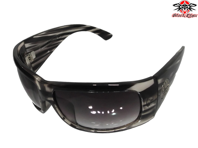 BLACK FLYS BLACKFLYS 블랙 플라이 블랙 플라이즈 선글라스 sunglasses FLY COCA 안경 안경 스케이트 서핑 SKATE SURF BF-9505-242994