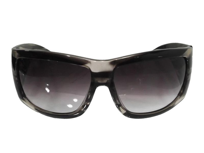 BLACK FLYS BLACKFLYS black fly black flies sunglasses sunglasses FLY COCA glasses glasses Skate surf SKATE SURF BF-9505-242994