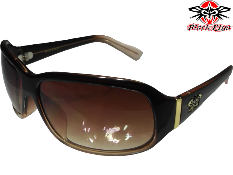 BLACK FLYS BLACKFLYS ブラックフライ ブラックフライズ サングラス sunglasses FLY BOT メガネ 眼鏡 スケート サーフィン SKATE SURF BF 8923Ygmf7Ibvy6
