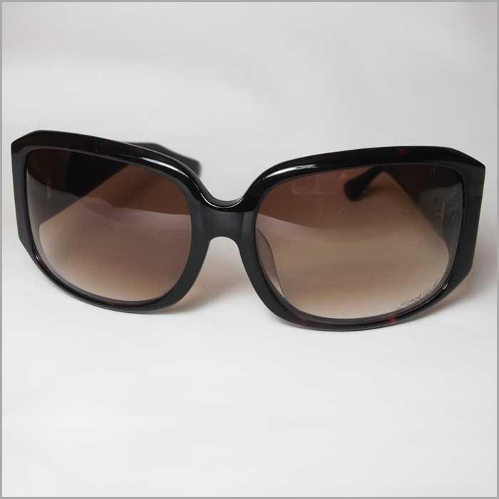블랙 플라이 BLACK FLYS 선글라스 DELUXE FLY 안경 안경 패션 소품 액세서리 서해안 스트리트계
