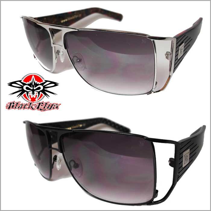 ブラックフライ/BLACK FLYS/BLACKFLYS/ブラックフライズ/サングラス/FLY verse/メガネ/眼鏡/スケート/サーフィン/SKATE SURF/1508/