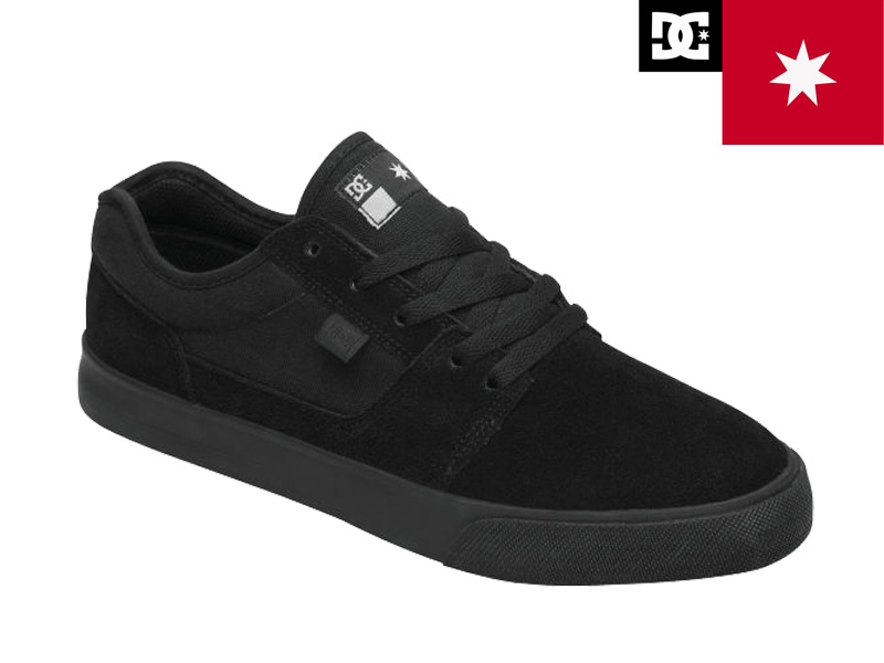 e2d2465ffdb2 DCShoes DC Shoes DC Shoes Sneakers Shoes shoes skate shoes skase TONIK S  tonic 302890 SUPER SUEDE スーパースウェード Japan genuine skate board skateboard ...