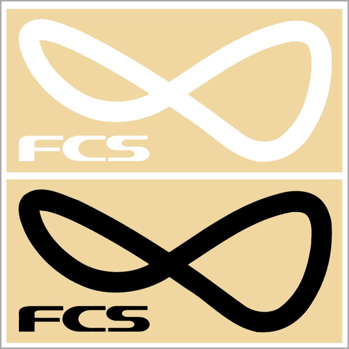 FCS 에후시에스스텍카시르서후스케이트라이다스노보드 10.5 cm×4.8 cm