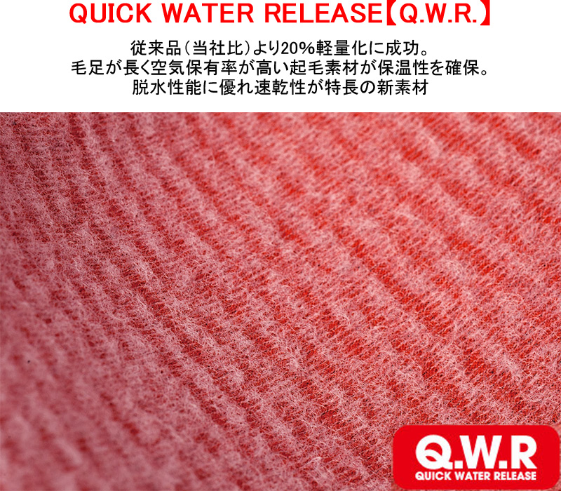 "SURF GRIP SURFGRIP 서프 그립 서프 부츠 서핑 부츠 6 mm QUICK WATER RELEASE Q.W.R Q.W.R. ""BOOTIES QUICK WATER RELEASE 서프 SURF AXXE CLASSIC BREAKER OUT"