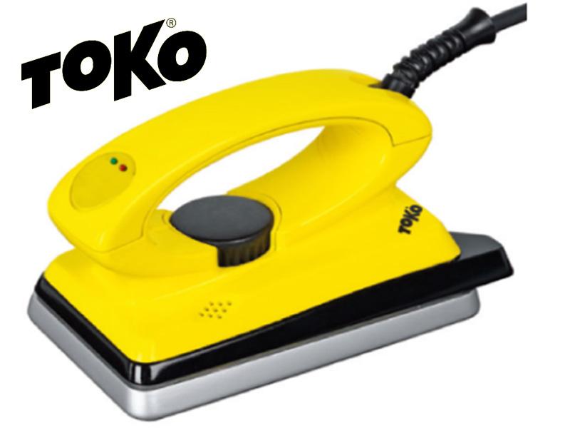 人気 トコ ワックス【TOKO】T8 スノーボード ノーマルアイロン ワックス スノーボード トコ【TOKO】T8 チューンナップ, ロック&レザー RISE:4db23b5e --- clftranspo.dominiotemporario.com