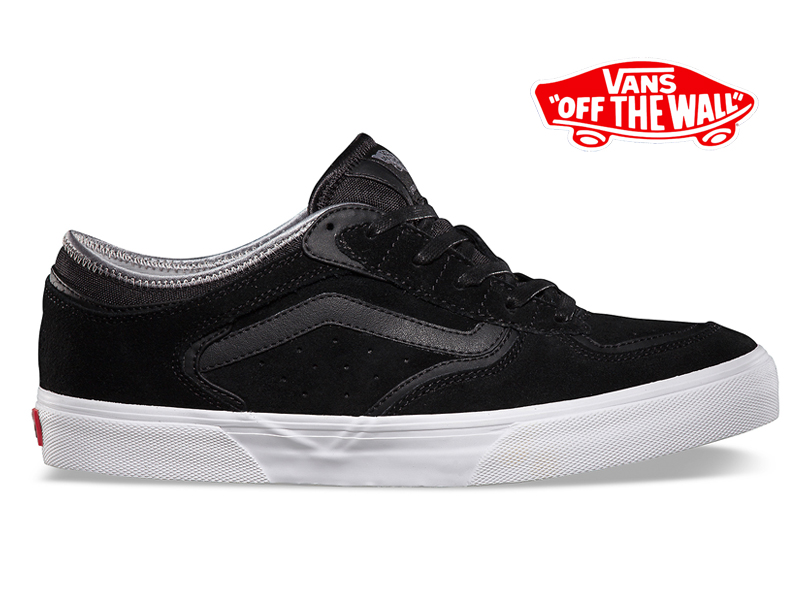 vans philippines website