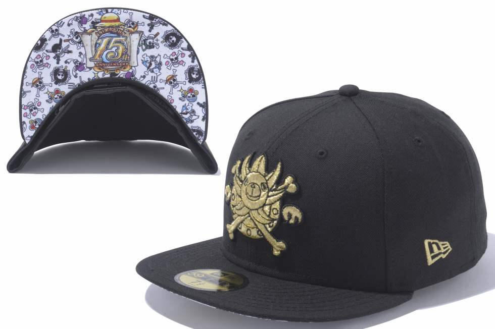 Brayz Rakuten Global Market New Era New Era 59fifty Baseball Caps