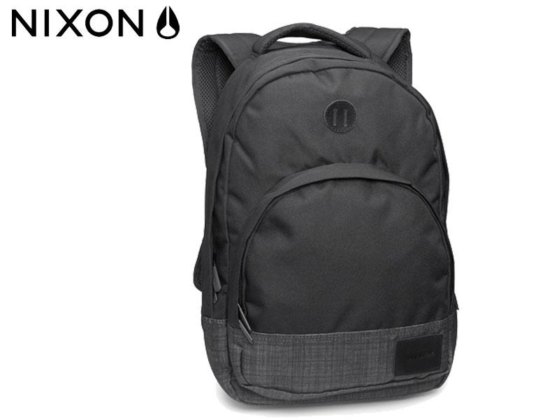 NIXON ニクソン リュック デイパック バックパック GRANDVIEW BACKPACK C2189 日本正規品