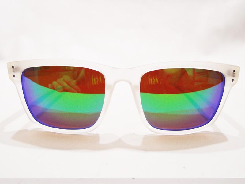 ロニン RONIN EYEWEAR ロニンアイウェアー Typea サングラス sunglasses メガネ サーフィン スケートボード SKATE