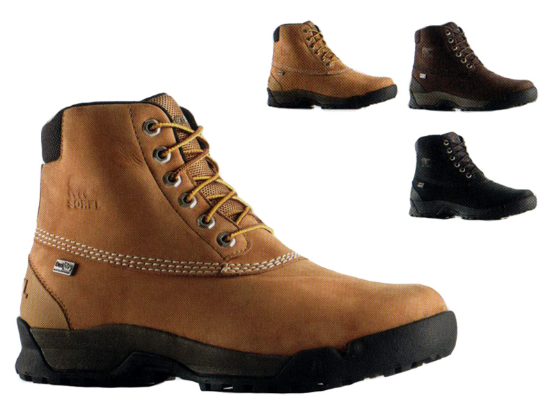 455cb242d0f Sorell 2015 2016 15-16 boots shoes winter boots NM2200 MENS men's SOREL  PAXSON 6 OUTDRY Soler Paxson 6 auto Dori waterproof winter boots waterproof  ...