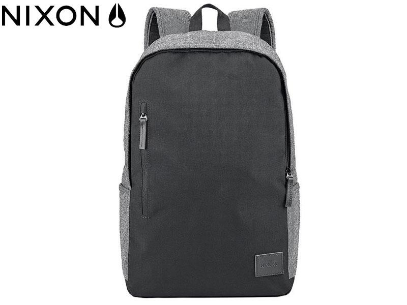 NIXON ニクソン リュック デイパック バックパック Smith Backpack SE 日本正規品 C2397
