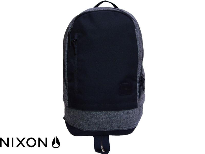 NIXON ニクソン リュック デイパック バックパック Ridge Backpack SE C2492 日本正規品