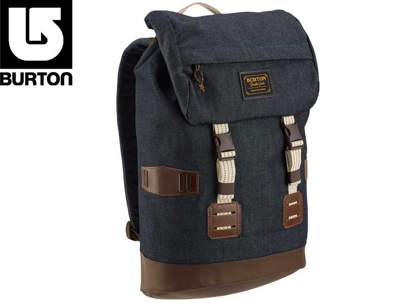 BURTON バートン Tinder Pack [25L] バックパック リュック デイバック カバン 鞄 スノーボード 日本正規品