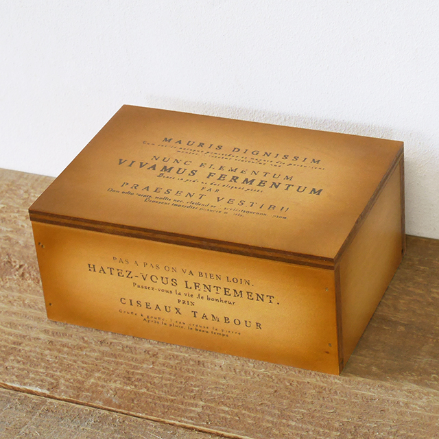 お金を節約 日本製 新作 大人気 リビング 雑貨 ソーイング 裁縫箱 北欧 木箱 ふた付き おもちゃ箱 アンティーク 収納ボックス 小 小物入れ 救急箱