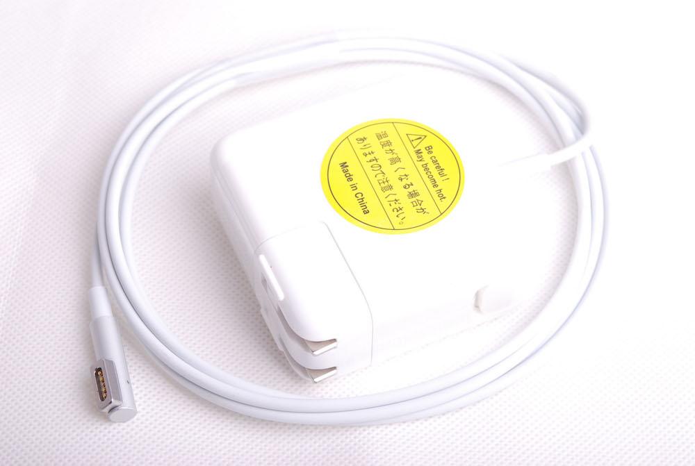 Apple 送料無料カード決済可能 純正品MacBook Air 大放出セール 対応充電器 Magsafe送料無料 マウント L 45W