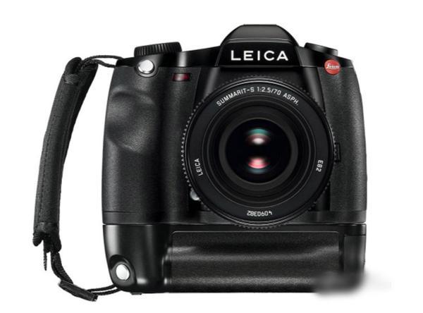 ライカLeica S Body ボディ3750万画素 #10803 デジタル一眼カメラ Digital SLR Camera