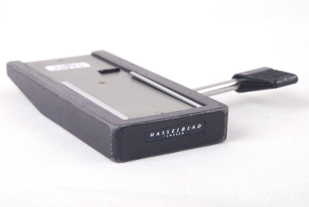 【美品】Hasselblad/ハッセルブラッド 原産カップリング Tripod quick-coupling#jp20943