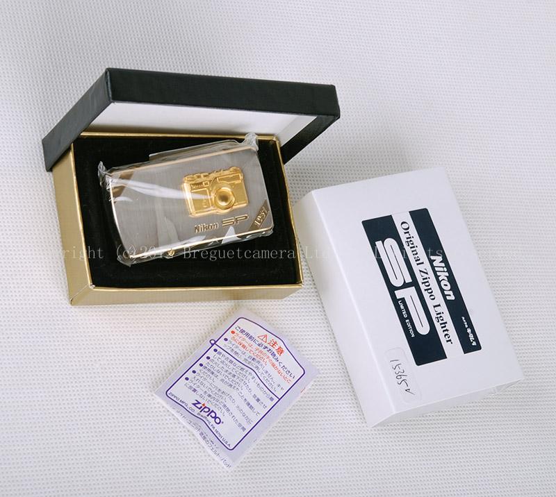 新しい季節 NIKON Nikon sp限定品/ニコン Nikon sp限定品 Zippo Zippo シルバーライター#jp15365, オレンジ園:5c9c02d1 --- clftranspo.dominiotemporario.com