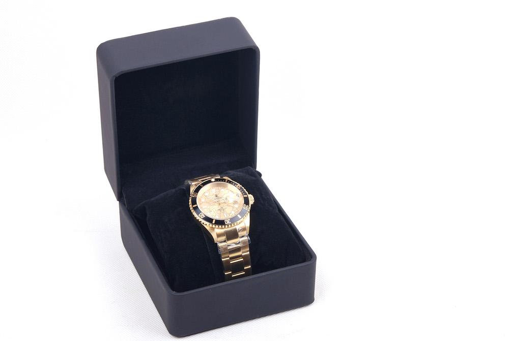 【新同品】A BATHING APE/ア・ベイシング・エイプ Bapex T001シリーズ 40mm 自動巻き 腕時計#jp21315