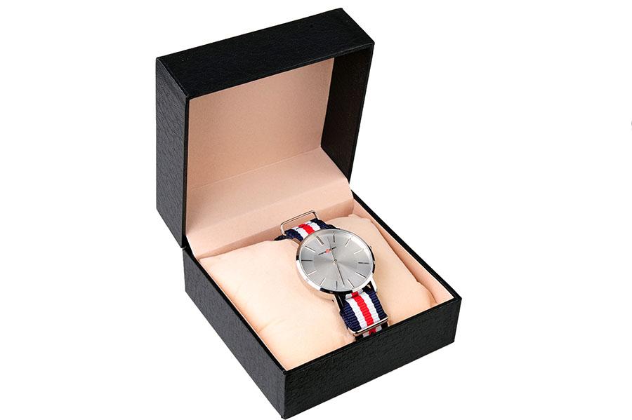 【新品】Mangosteen/マンゴスチン MS501シリーズ 韓流 クォーツ腕時計#MS501
