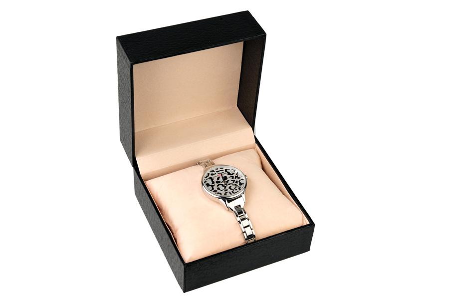 【新品】Mangosteen/マンゴスチン MS508 シリーズ 韓流 クォーツ腕時計#MS508