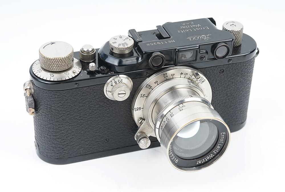 【税込】 【美品 Nickel】Leica/ライカ【美品】Leica/ライカ III ブラックペイント+Rigid Summar 50mm f2 Nickel f2 セット#34644, Joliedame(ジョリダーム):c4ee29f1 --- baecker-innung-westfalen-sued.de