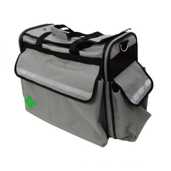 送料無料 SOSペットバッグ 小型犬・猫用キャリーバッグ(荷物含10kgまで) 地震 防災グッズ ペット 避難 キャッシュレス 還元